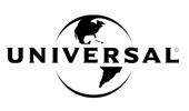 universal Clients