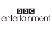 BBC Entertainment Clients