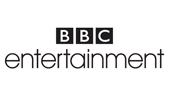 BBC Entertainment Clients
