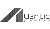 atlantic productions Clients