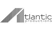 atlantic productions Clients