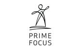 primefocus Clients